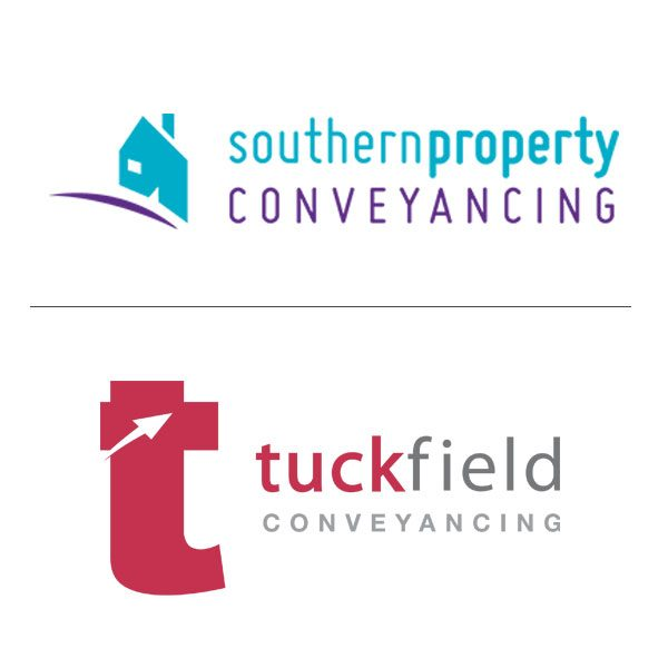Tuckfields & Southern Property Conveyancing Join Forces